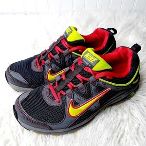 Nike Alvord 9 Trail Running Athletic Shoes